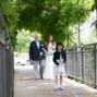 le nozze di Roberta Ignagnaro e Ristorante Croce di Malta 16