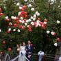 Le nozze di Gianluca Evangelisti e Ristorante Ginevra 10