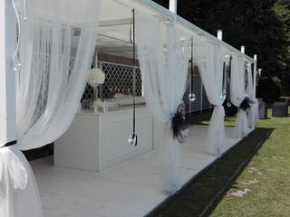 Villa Anna 3
