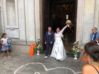 Fioreria Il Bouquet 5