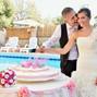 le nozze di Rita e Massimiliano Maddanu fotografo 8