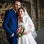 Le nozze di Valeria Beltrami e Foto per Noi 18
