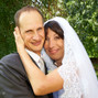 Le nozze di Ivan R. e Roberto Salvatori Fotografo 79