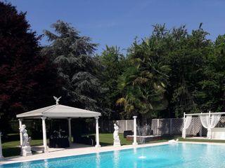 Villa Anna 4