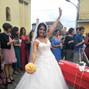 Le nozze di Aurora e Centro Sposi Personal Style Perla di Luna 9