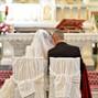 le nozze di Rita e Massimiliano Maddanu fotografo 10