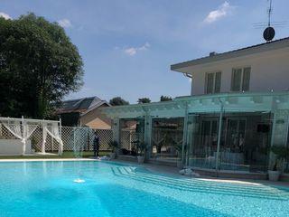 Villa Anna 5