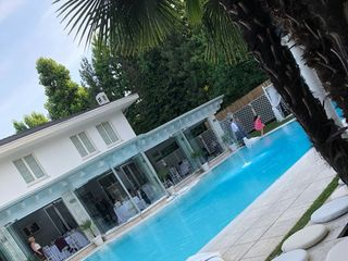 Villa Anna 6