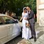Le nozze di Ivan R. e Roberto Salvatori Fotografo 82