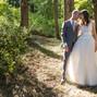 le nozze di Benedetta Seravalli e Atelier Emé 10