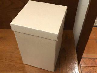 Fabbrica Ceramiche Torretti Deruta 1
