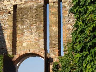Castello di Cavernago 2