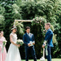 le nozze di Micol Dell'oro e Agnese Spina Imagery 5
