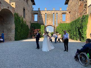 Castello di Cavernago 3