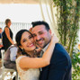Le nozze di Federica Caso e Alessia Avagliano Make-Up Artist 10