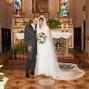 Le nozze di Ivan R. e Roberto Salvatori Fotografo 85