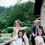 le nozze di Micol Dell'oro e Agnese Spina Imagery 6