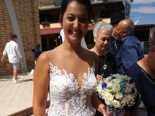 Virginio Sposa 4