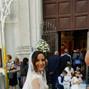 Le nozze di Federica Caso e Alessia Avagliano Make-Up Artist 11