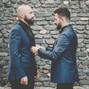 Le nozze di Alessandro Cenname e Salvatore Ascione e PatchWedding 8