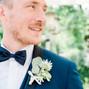 le nozze di Micol Dell'oro e Agnese Spina Imagery 7