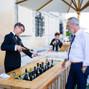 Le nozze di Michela Fraccari e Chef Party 17