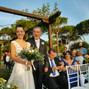 Le nozze di Giulia e Casale T&A 6