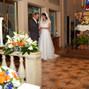 Le nozze di Ivan R. e Roberto Salvatori Fotografo 87