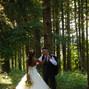 Le nozze di Federica Marini e L'Arte Sartoriale 6