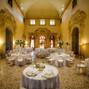 Le nozze di Michela Fraccari e Chef Party 18