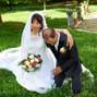 Le nozze di Ivan R. e Roberto Salvatori Fotografo 88