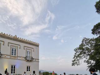 Villa Mon Repos 1