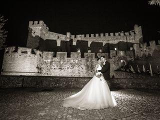 Castello Orsini 1