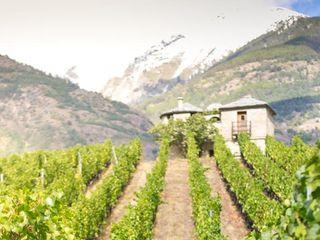 Aosta Panoramica 1