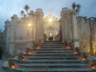 Villa Caristo 4