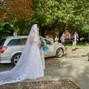 Le nozze di Ivan R. e Roberto Salvatori Fotografo 89