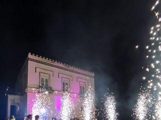 Villa Mon Repos 2