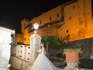 Castello Orsini 2