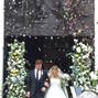 Le nozze di Elisabetta Baldassini e Marita Campanella 9