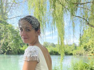 Giulia Turrini 3