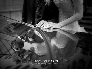 Giuseppe Ierace Photographer 7