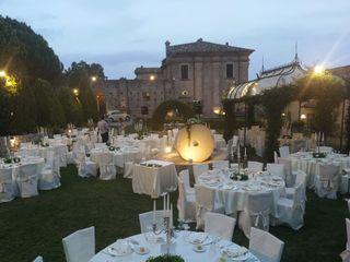 Villa Caristo 5