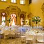 Le nozze di Michela Fraccari e Chef Party 20