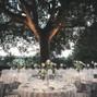 Le nozze di Roberta e Borgo Storico Seghetti Panichi 16