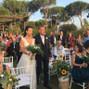 Le nozze di Giulia e Casale T&A 9