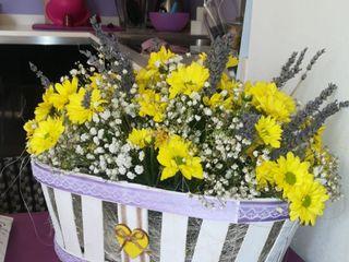 Carla Home & Flowers 4