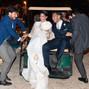 le nozze di Marco Delgado e Marco Rossi Fotografo 8