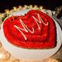 Le nozze di Michela Fraccari e Chef Party 21