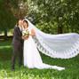 Le nozze di Ivan R. e Roberto Salvatori Fotografo 91