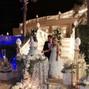 Le nozze di Elisabetta Baldassini e Marita Campanella 11